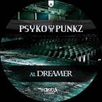 Cover: Psyko Punkz - No Fear
