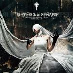 Cover: Ruffneck & Synapse - Disruption Of Balance
