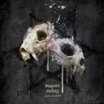 Cover: Dodge & Fuski - Minus One