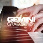 Cover: Gemini - Graduation