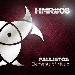 Cover: Paulistos feat. Paul D - Elements Of Music (Original Mix)
