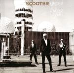 Cover: Scooter - Second Skin
