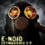 Cover: E-Noid - Extinguished