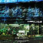Cover: Current Value - 60000 Thoughts