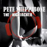 Cover: Pete Sheppibone - The Highjacker (Justin Corza Meets Greg Blast Remix)