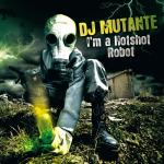 Cover: DJ Mutante - Use Your Tongue