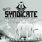 Cover: Outblast - Hymn Of Syndicate