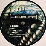 Cover: Excision - Aliens
