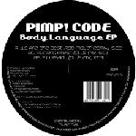 Cover: Pimp! Code - R U Ready (Club Mix)