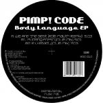 Cover: Pimp! Code - We Are The Best
