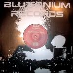Cover: Blutonium Boy - Floorkilla (Blutonium Boy vs. DJ Neo Mix)