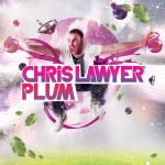 Cover: Chris Lawyer - Right On Time (Original Mix)