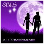 Cover: Alex Megane - Stars (Radio Mix)