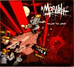 Cover: Moshpit - Popular Facts