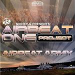 Cover: Airbeat One Project - Airbeat Army (Arena Mix)