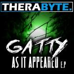 Cover: Gatty - As It Appeared