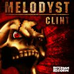 Cover: The Melodyst - Pain