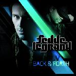 Cover: Fedde Le Grand ft. Mr. V - Back & Forth (Full Vocal Mix)