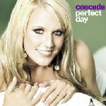 Cover: Cascada - Just Like A Pill