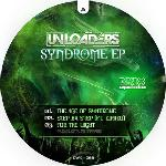 Cover: Unloaders - The Age Of Syndrome