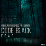 Cover: Code Black - F.E.A.R. (Original Mix)