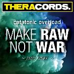 Cover: Catatonic Overload - Environment
