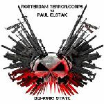 Cover: Rotterdam Terror Corps - Demonic State (In Heaven)