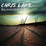 Cover: Chris Lake - Sundown (Original Mix)