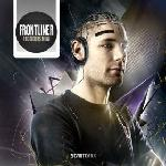 Cover: Frontliner - Move 2 Thiz