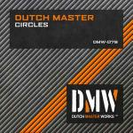 Cover: Dutch Master - Circles