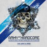 Cover: The Beat Controller - This Army Is Mine