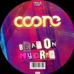 Cover: Coone - Beat On My Drum