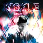 Cover: Kaskade - Lessons In Love