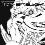 Cover: X-Fly - Musika Del Futuro