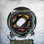 Cover: Zedd - Slam The Door