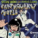 Cover: Steve Aoki - Earthquakey People (The Sequel)