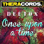 Cover: Deetox - Still Here