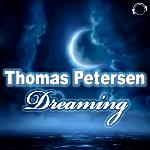 Cover: Thomas Petersen - Dreaming (Lady Tom Remix)