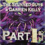 Cover: Darrien Kelly - Our Definition Of The Old Style