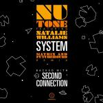 Cover: Nu:Tone feat. Natalie Williams - System