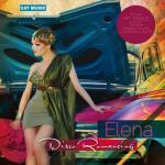 Cover: Elena - Disco Romancing (Video Edit)