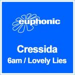 Cover: Cressida - Lovely Lies (Original Vocal Mix)