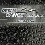 Cover: Dream Dance Alliance - Moving On (Edit)