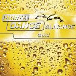 Cover: Dream Dance Alliance - Gold (Edit)