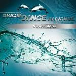 Cover: Dream Dance Alliance - Never Alone (Edit)