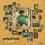 Cover: Peaky Pounder - Yksilö Oikea