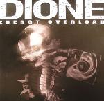 Cover: Dione - You Shall Not Pass