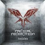Cover: Radical Redemption - The Black Demon