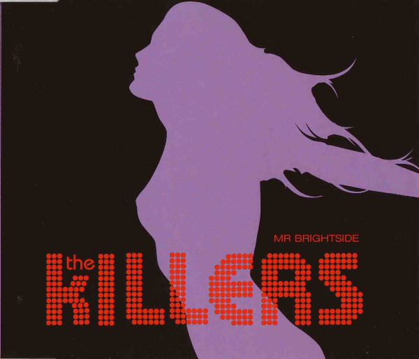 the killers mr brightside jacques lu cont remix
