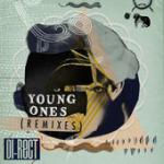 Cover: Direct - Young Ones (Loopers & Dyro Remix)